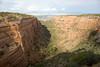 2007 Colorado Trip - Colorado Nat Monument (canyon-in-canyon)