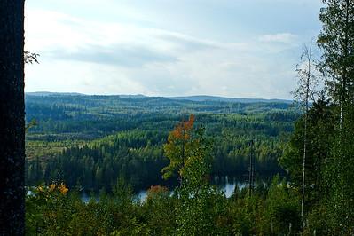 Kaltimojärvi