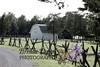08-13-2012-Wehle_Park_Barn-1385