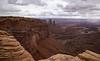 3-26-21 Canyonlands-3637