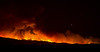 Guinda-County Fire 2018-