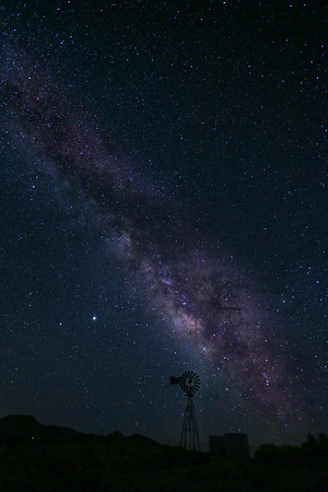 Milky Way-12