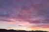 Yuma Sunset_N5A1435