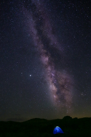 Milky Way-43