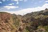 2007 Colorado Trip - Royal Gorge