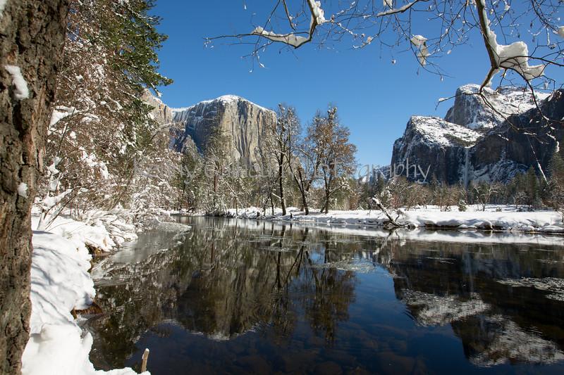 Yosemite Fire Falls-0201