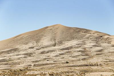 Kelso Dunes-2