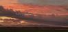 Yuma_Sunrise_December_12,_20121N5A8992untitled