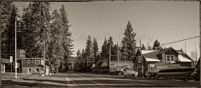 5-11 Tahoe_N5A2143-Edit