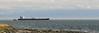 Pilot Boat meeting a tanker