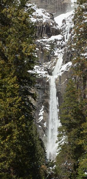 Yosemite Fire Falls-0319