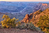 Grand Canyon at Desert View