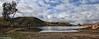 Lake Poway, Poway, Ca.
