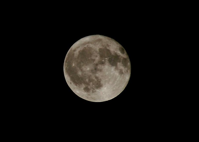 Full moon_5 x 7 _7284