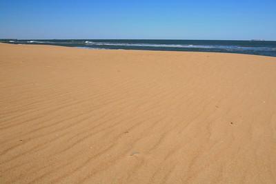 69th St., Va Beach, Va. Where's all the peeps?