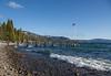 5-11 Tahoe_N5A2159