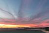 Yuma Sunset_N5A1337-Edit-Edit