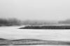 Wehrspann_ice_fog_2O7A8735_v2