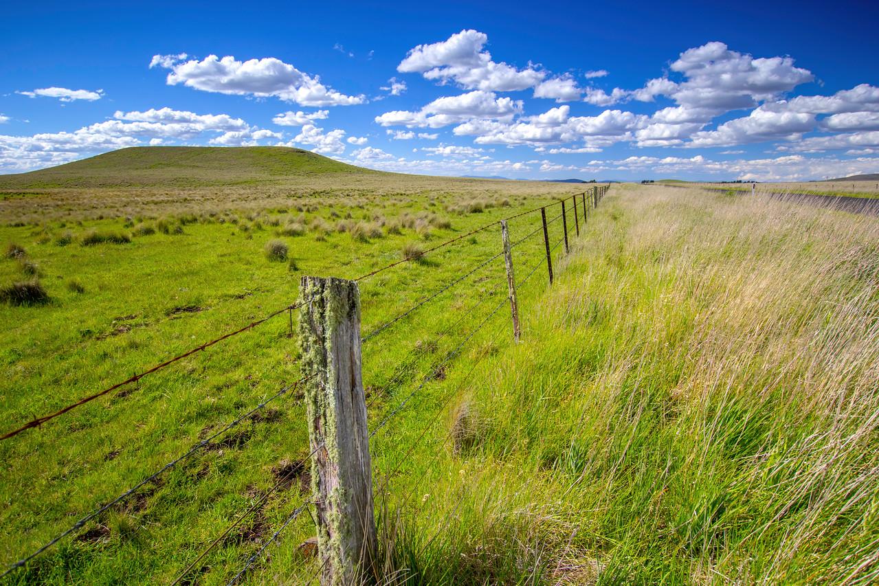The Monaro- Australia's own 'Big Sky Country'