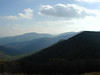 Blue Ridge- VA