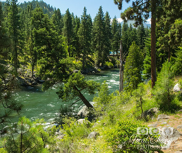 2013_07_05_Leavenworth-2642-Edit