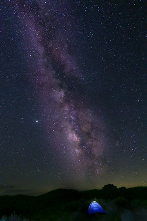Milky Way-41