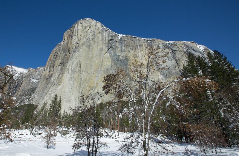 Yosemite Fire Falls-0185
