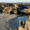 glass beach-fort bragg california