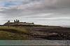 Dunstanburgh-0016
