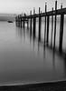 Tahoe Sept 2013 _N5A1466-Edit-Edit