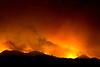 Guinda-County Fire 2018--2