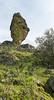 Balanced Rock 2_N5A1731