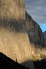 Yosemite 11-12-13 _N5A0501