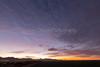 Yuma Sunset_N5A1380