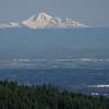 (2) Mount Baker