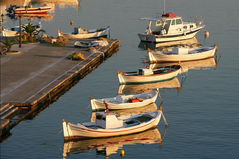 greek-fishing-fleet