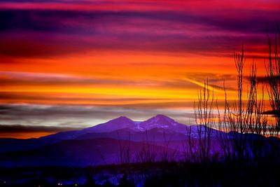 Sunset_small 8987