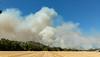 Guinda-County Fire 2018-8654