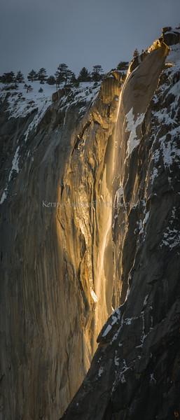 Yosemite Fire Falls-0547
