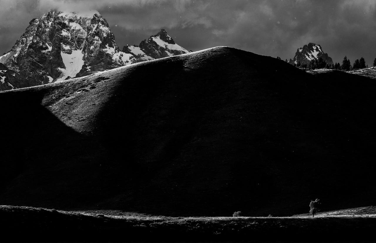 Jackson Hole06-28-2014-3-Edit