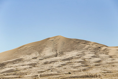 Kelso Dunes-1