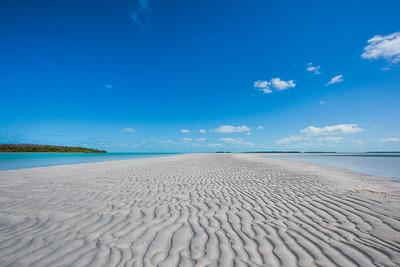 The Beauty of the Florida Keys