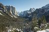 Yosemite Fire Falls-0022