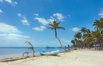 Islamorada Beach, Florida Keys