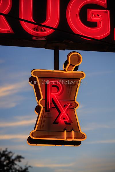 The Burger Saloon _N5A6163