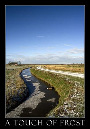 Groningen - The Netherlands