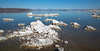 Mono Lake 11-2020--3