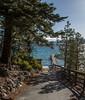 5-11 Tahoe_N5A2322