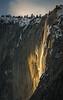 Yosemite Fire Falls-0490