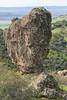 Balanced Rock 2_N5A1706-Edit